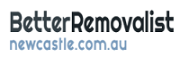 Cheap Newcastle Removalists