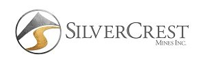 Silver Crest Mining