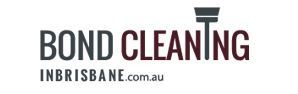 Professional Bond Cleaning in Brisbane